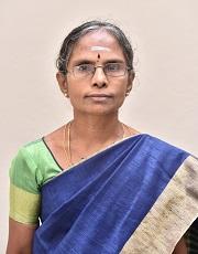 Ms.M.Sankareswari