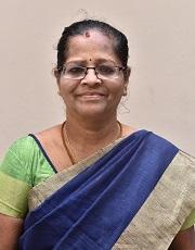 Ms.E.Vasanthi