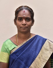 Ms.R.Sumithra