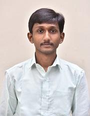 Mr.P.Jayakumar