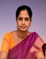 Ms.C. Parimala